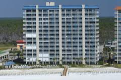 Blueewater Condos in Orange Beach AL