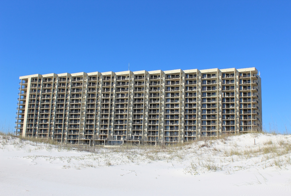 Phoenix 6 in Orange Beach AL